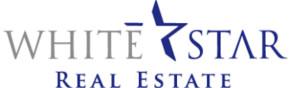 WHITE_STAR_REAL_ESTATE