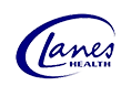 GRLaneHealthProducts